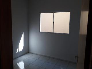 Várzea Grande: Casa 2 quartos toda na laje pronta para morar em Várzea Grande Mt 3