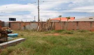 Limeira: Terreno ao lado do Shopping Nações 3