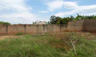 Limeira: Terreno ao lado do Shopping Nações 4