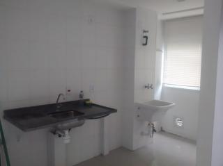 Cotia: lindos apartamentos com piscina, churrasqueira e salao de festas, suite, varanda. 3
