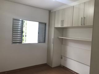 São Paulo: Sobrado Reformado com 2 quartos e prox Metro Jabaquara 7