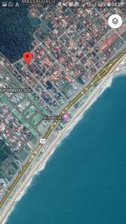 Caraguatatuba: Vendo Casa na Praia 3