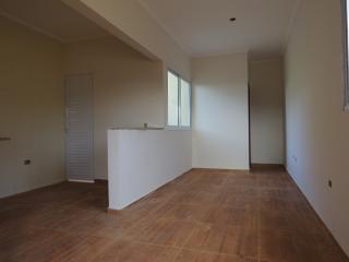 Boituva: Casa nova no interior de SP em Boituva - 2 quartos 2