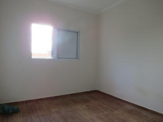 Boituva: Casa nova no interior de SP em Boituva - 2 quartos 4