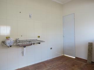 Boituva: Casa nova no interior de SP em Boituva - 2 quartos 5