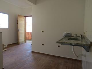 Boituva: Casa nova no interior de SP em Boituva - 2 quartos 6