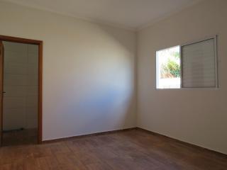 Boituva: Casa nova no interior de SP em Boituva - 2 quartos 7