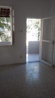 Rio de Janeiro: casa para alugar em excelente localização 1