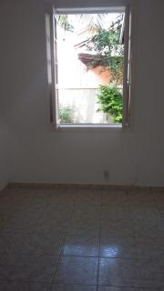 Rio de Janeiro: casa para alugar em excelente localização 2