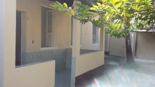 Rio de Janeiro: casa para alugar em excelente localização 6