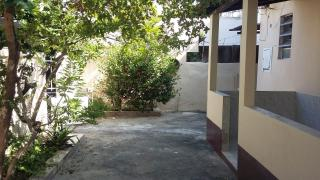 Rio de Janeiro: casa para alugar em excelente localização 7