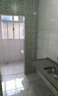 São Paulo: Apartamentos novos 01 e 2 dormitórios com garagem 1