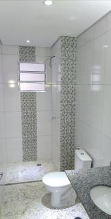 São Paulo: Apartamentos novos 01 e 2 dormitórios com garagem 3