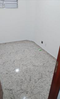 São Paulo: Apartamentos novos 01 e 2 dormitórios com garagem 4
