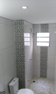 São Paulo: Apartamentos novos 01 e 2 dormitórios com garagem 6