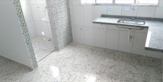 São Paulo: Apartamentos novos 01 e 2 dormitórios com garagem 8