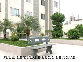 São Paulo: VENDA MEU APARTAMENTO IPIRANGA 3 Quartos 1 suíte 7