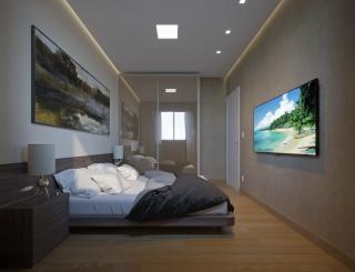 Contagem: Apartamento 100% Financiado na Região da Pampulha 3