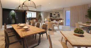 Contagem: Apartamento 100% Financiado na Região da Pampulha 4