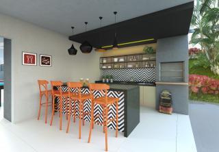 Contagem: Apartamento 100% Financiado na Região da Pampulha 7