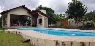 Santo Amaro da Imperatriz: Casa Condomínio Fechado Quinta dos Guimarães 2