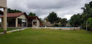 Santo Amaro da Imperatriz: Casa Condomínio Fechado Quinta dos Guimarães 4