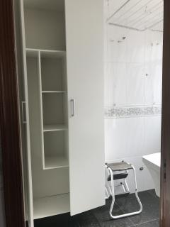 São Paulo: Aluguel apto em excelentes condições 1