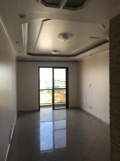 São Paulo: Aluguel apto em excelentes condições 5