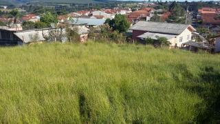 Jaguariaíva: Terreno 300m² por R$40 mil jaguariaíva 2