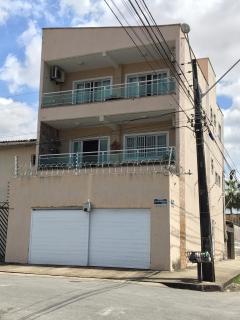 Fortaleza: Casa Triplex o melhor da parangaba 1