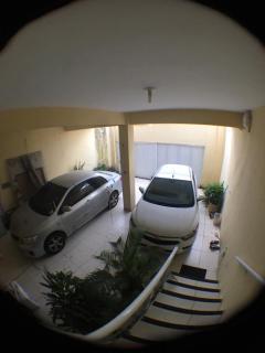 Fortaleza: Casa Triplex o melhor da parangaba 2
