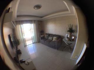 Fortaleza: Casa Triplex o melhor da parangaba 3