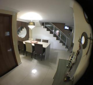 Fortaleza: Casa Triplex o melhor da parangaba 4
