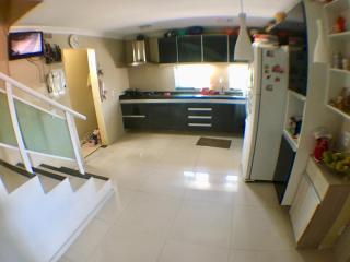 Fortaleza: Casa Triplex o melhor da parangaba 6