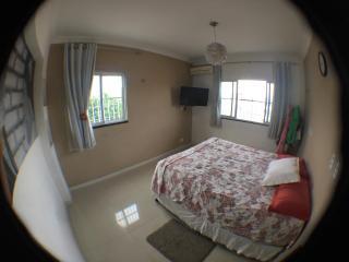 Fortaleza: Casa Triplex o melhor da parangaba 7