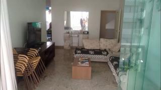 Guarujá: Apartamento em Pitangueiras no Guarujá 130 Metros Quadrados Vista Lateral para o Mar 7