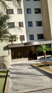 Ribeirão Preto: Apartamento Ilha de Capri 6