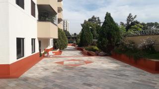 Ribeirão Preto: Apartamento Ilha de Capri 7