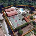 Santana de Parnaíba: Casa em condomínio fechado - preço imperdível