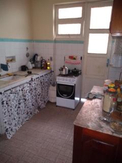 Vitória: Venda de apartamento padrão 2