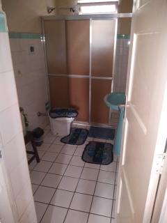 Vitória: Venda de apartamento padrão 3