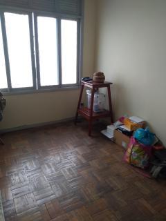 Vitória: Venda de apartamento padrão 5