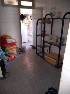 Vitória: Venda de apartamento padrão 6