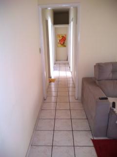 Vitória: Venda de apartamento padrão 7