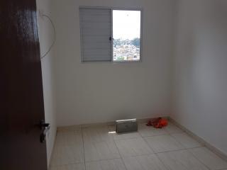 São Paulo: Sobrados Novos - Cidade Lider 8