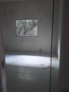 São Luis: Residencia Chacara Brasil 157 metro area total 450metro 3