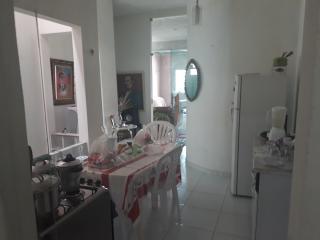 São Luis: Residencia Chacara Brasil 157 metro area total 450metro 5