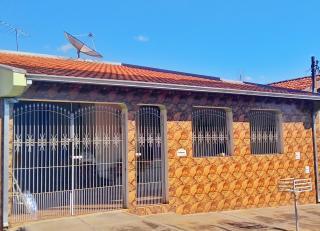 Bauru: CASA no bairro ERNESTO GEISEL 1