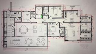 Goiânia: Apartamento Nascente 27° andar, Setor Bueno, Gran Elegance 1