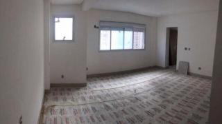 Goiânia: Apartamento Nascente 27° andar, Setor Bueno, Gran Elegance 7